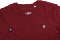 Preview: LWSFCK® Premium Static Shirt - Red