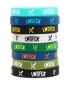 Preview: LWSFCK® ARMBAND ULTIMATE PACK 8 STK