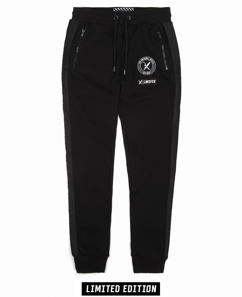 LWSFCK® ORIGINAL SWEATPANTS