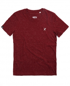 LWSFCK® Premium Static Shirt - Red