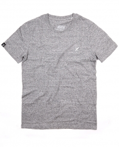 LWSFCK® Premium Static Shirt - Lightgrey