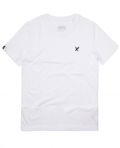 LWSFCK® Premium Static Shirt - White